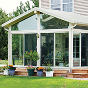 See Our Glass Services Below