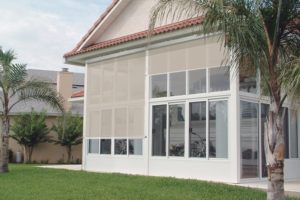 Solar Shades For Windows In. York U0026 Surrounding Communities