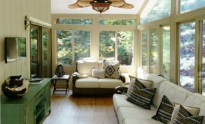 Charmant Betterliving All Season Sunrooms