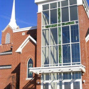fawn-grove-church-commercial-glass
