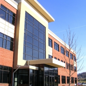 jay-group-office-building-commercial-glass