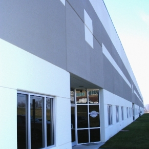orchard-park-office-building-commercial-glass