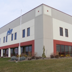 pvp-office-building-commercial-glass