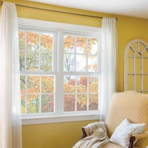 harvey-window-yellow-room