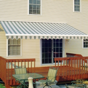 open-stripped-retractable-awning