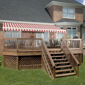 red-white-retractable-awning