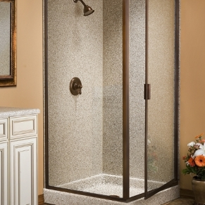 framed-glass-shower-5