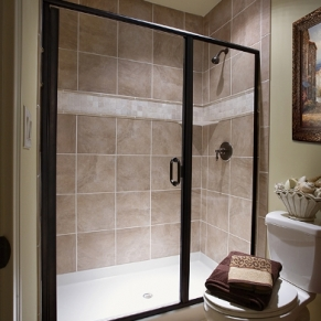 framed-shower-interior