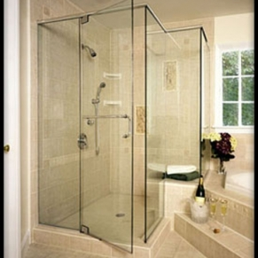 frameless-shower-9