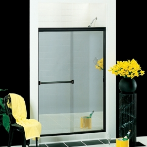 glass-slider-shower