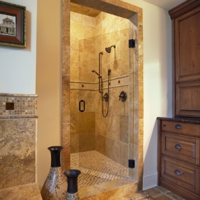 showers-that-are-frameless