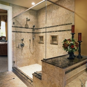 sideview-framless-shower