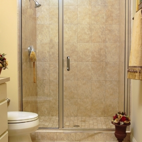 silver-framed-shower-7