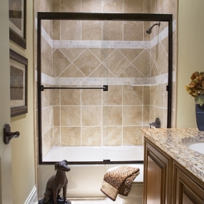 slider-shower-bathroom-interior