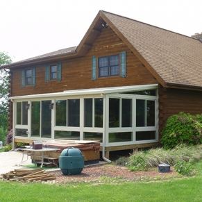 Baum_Sunroom_After_Pic2