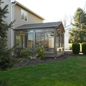 Falatovich_Sunroom_After_Pic1