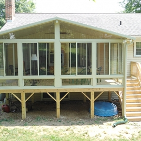 Mackley_After_Pic1_sunroom_project