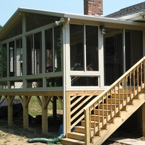 Mackley_After_Pic2_sunroom-built