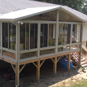 Mackley_After_Pic3_sunroom-built