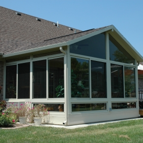 harrisburg sunroom completed (1)